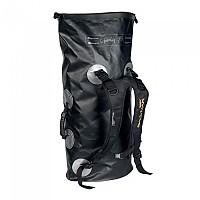 [해외]살비마 Drybackpack 80L