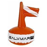 [해외]SALVIMAR Spherical Buoy