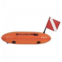 [해외]SALVIMAR Torpedo Buoy
