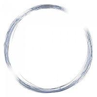 [해외]SALVIMAR Triple Strengh Nylon with Rivets 6 M