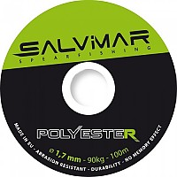 [해외]SALVIMAR Polyestere Line