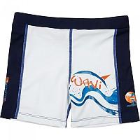 [해외]살비마 Wavi Rush Guard Short Pants Junior blue