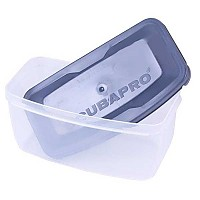 [해외]SCUBAPRO Mask Box