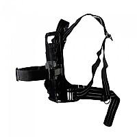 [해외]SCUBAPRO Back Pack Complet 7/18 L T One/T Sport Plus