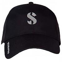 [해외]SCUBAPRO Baseball Cap Black