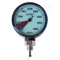 [해외]SCUBAPRO Standard Pressure Gauge Capsule