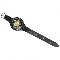 [해외]SEACSUB Wrist Compass