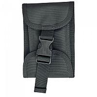 [해외]SEACSUB Trim Pocket For Modular Black