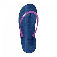 [해외]SEACSUB Maui Blue / Pink