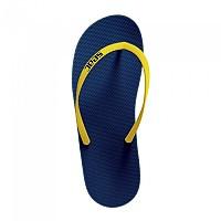 [해외]SEACSUB Ohau Blue / Yellow