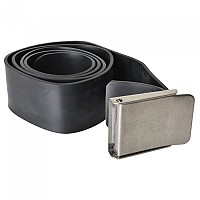 [해외]씨악서브 Elastic Belt Inox Buckle