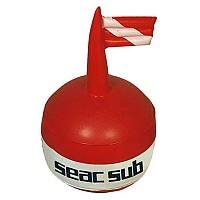 [해외]SEACSUB Round Buoy with Line