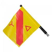 [해외]SEACSUB Master Flag