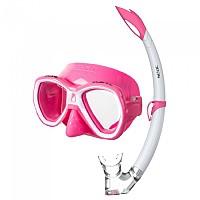 [해외]SEACSUB Bis Elba Medium Pink