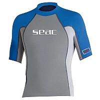 [해외]SEACSUB UV 300 Blue