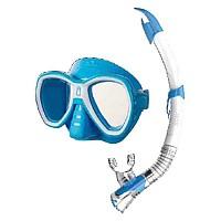 [해외]SEACSUB Bis Elba Blue Clear