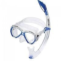 [해외]SEACSUB Set Elba MD Blue