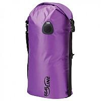 [해외]SEALLINE Bulkhead Compression Purple