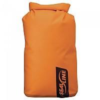 [해외]SEALLINE Discovery 10L Orange