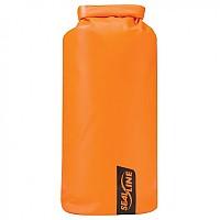 [해외]SEALLINE Discovery 20L Orange