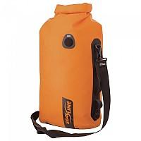 [해외]SEALLINE Discovery Deck 30L Orange