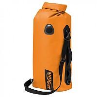 [해외]SEALLINE Discovery Deck 50L Orange