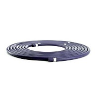 [해외]SIGALSUB Band 17/18 mm Coestruso Sigal Extreme 1.5 M