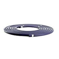[해외]SIGALSUB Band 18/19 mm Coestruso Sigal Extreme Violet