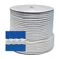 [해외]SIGALSUB Polyester High Tenacity 200 M 55 Kg