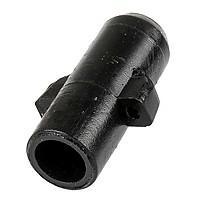 [해외]SIGALSUB Slide Line 7/8 mm