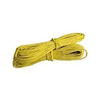 [해외]SIGALSUB Cable for Buoy Reel 500 M
