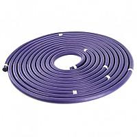 [해외]SIGALSUB Band 14.5 mm Coestruso Sigal Extreme 1.5 M