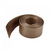 [해외]SIGALSUB Rubber Ribbon Milled For Belts Brown