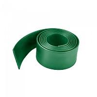 [해외]SIGALSUB Rubber Ribbon Milled For Belts Green
