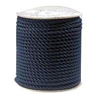 [해외]SIGALSUB Polyester High Tenacity with Internal Core 200 M 75 Kg