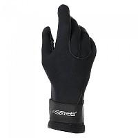 [해외]SO DIVE Gloves 3 mm