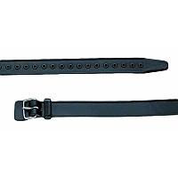 [해외]스페톤 Pair Of Knives Straps with Inox Buckles