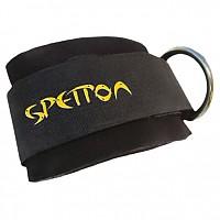 [해외]SPETTON Freediver Bracer with Ring