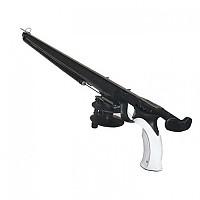 [해외]SPETTON Rebel Eliptic Roller 2 115 Black