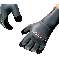 [해외]SPETTON Winter Glide Skin Gloves 3 mm