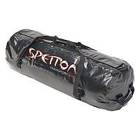 [해외]SPETTON Team Dry Bag Black