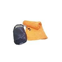 [해외]스페톤 Bag Microfiber Towel Assorted colors