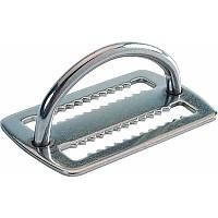 [해외]SPETTON D Inox Ring for Belt