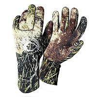 [해외]SPORASUB Sea Green Camu Gloves 2 mm