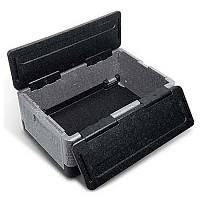 [해외]SPORASUB Box Fridge Sporasub