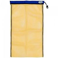 [해외]STAHLSAC Flat Yellow