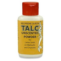 [해외]STORMSURE Talcum Powder