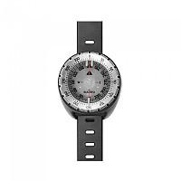 [해외]순토 SK 8 Compass Wrist