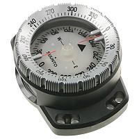 [해외]순토 SK 8 Compass Boot