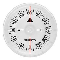 [해외]순토 SK 8 Capsule Southern